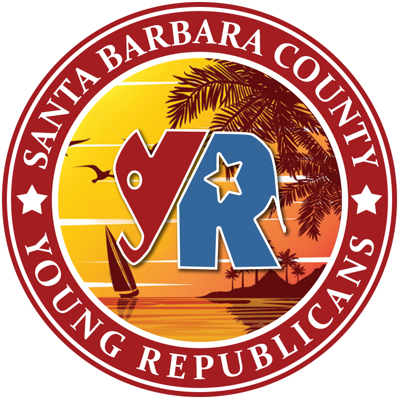 Santa Barbara Young Republicans